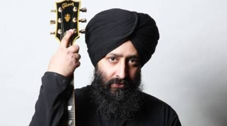Rabbi Shergill, Bulla ki Jaana Main Kaun, Challa, Jab tak hai jaan, Delhi heights, Rabbi shergill news, Entertainment news