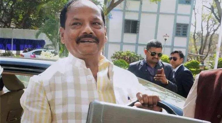 Raghubar Das, Ranchi, Development in Jharkhand, india news,