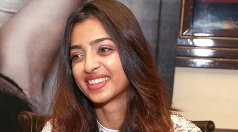 Phobia will break stereotype of Indian horror films:  Radhika Apte