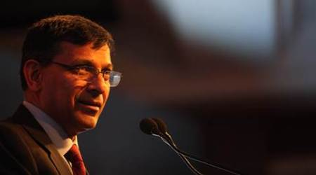 Raghuram rajan, REXIT, Raghuram Rajan exit, raghuram rajan RBI governor, RBI governor, Rajan exit, RBI, Reserve Bank of India, India Inc., FICCI, Indian Economy, India News