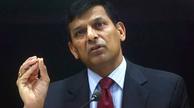 Raghuram Rajan, Rajan, RBI, RBI governor, RBI governor Raghuram Rajan, Raghuram rajan tenure, Raghram Rajan Sacking, Rajan's term, second term for raghuram Rajan, Rajan second term, online petitions, online petition Raghuram Rajan, Raghuram Rajan internet, BJP. Narendra Modi, Arun Jaitley, business news