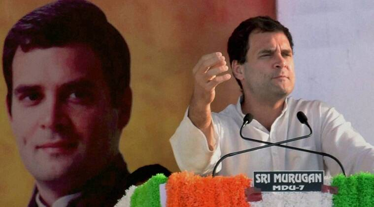 Rahul Gandhi, COngress, Haryana, Haryana COngress. Hoda, Bishnoi, India news, Haryana news