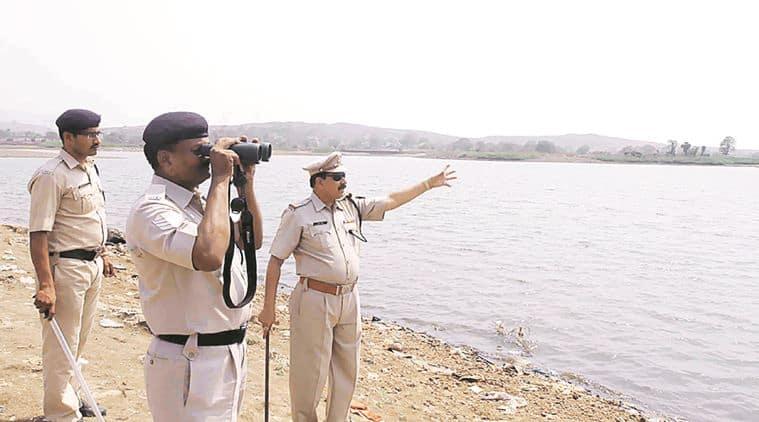 water, railways water, india railways, Rail Neer, Water in Trains, Railways water, Indian railways water, water india railways, india news