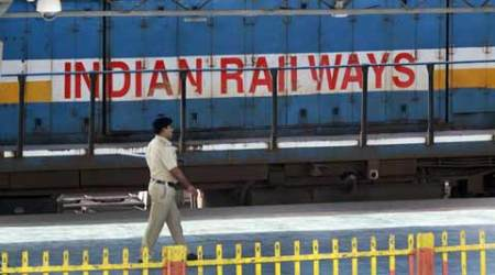 railways, central railways, western railways, 2 years of modi, fadnavis, devendra fadnavis, modi news, railways news