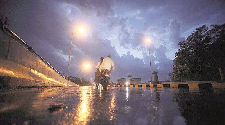 six night shelters shut in ahmedabad others in deplorable condition