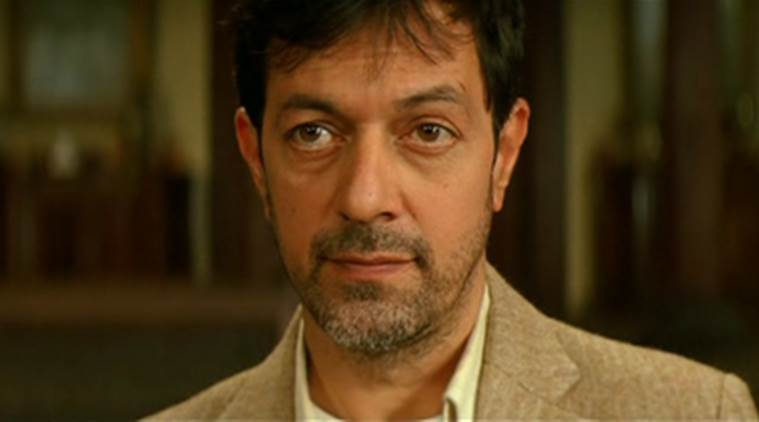 Rajat Kapoor, Rajat Kapoor actor, Rajat Kapoor news, Rajat Kapoor fims, Rajat Kapoor movies, kapoors and sons Rajat Kapoor, Rajat Kapoor kapoor and sons Rajat Kapoor, entertainment news, indian express, indian express news