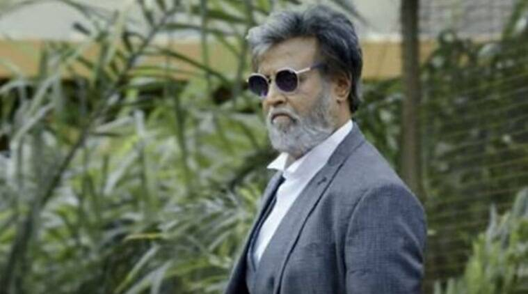 Rajinikanth, Rajinikanth news, Rajinikanth movies, Rajinikanth Tamil, Rajinikanth politics, entertainment