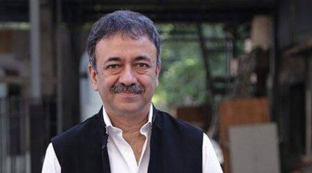 Rajkumar Hirani, 3 idiots, pk, Rajkumar Hirani movie, sanjay dutt biopic, Rajkumar Hirani films, Rajkumar Hirani upcoming movie, Entertainment news