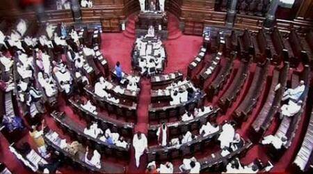 Raja Sabha, Legislative Council: No withdrawal, stage set for contest