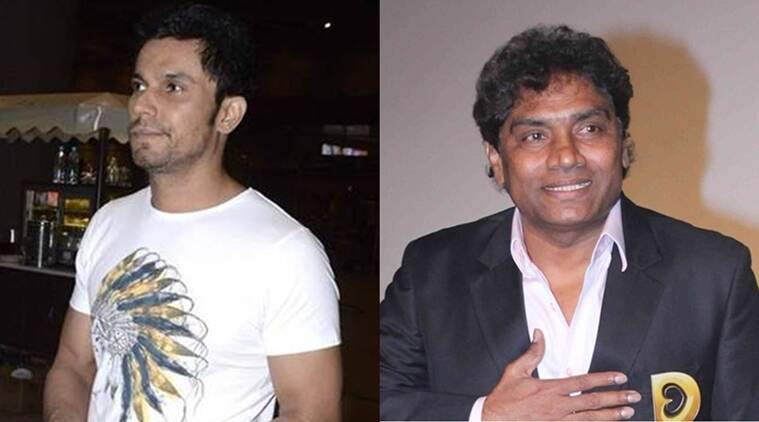 Randeep Hooda, Sarbjit, Johnny Lever, Randeep Hooda news, Randeep Hooda upcoming movies, Entertainment news