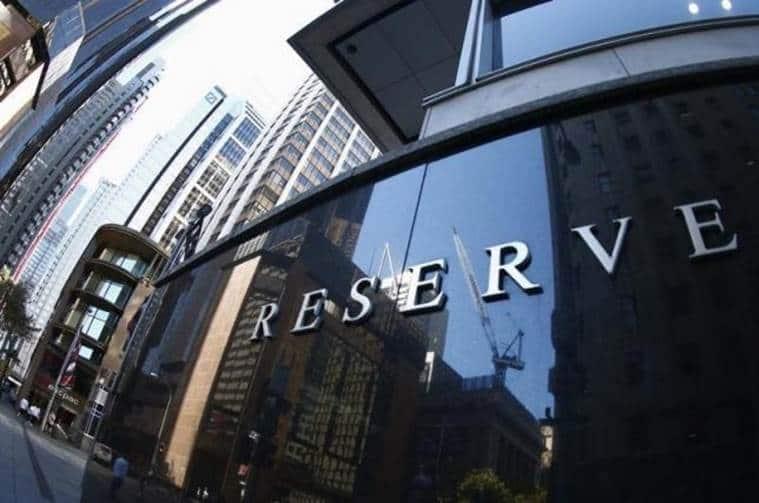 Reserve Bank of Australia, Australia, latest news, latest world news