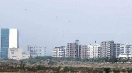 Khattar orders action against two Gurgaon builders, housing societies