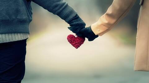 Relationships, opposites attract, attractiveness perception mechanisms, relationship maintenance strategy, psychological sciences