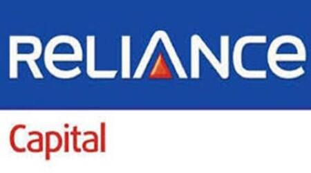 Reliance Cap shares climb nearly 7% post Q4 results