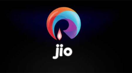 Reliance, Reliance Jio, Reliance Jio employee referral programme, Reliance LYF smartphones, Reliance Jio referral offer, Reliance Jio 4G rollout, Reliance Jio 4G commercial rollout, Reliance Jio 4G service, Reliance Jio 4G internet, tech news, technology