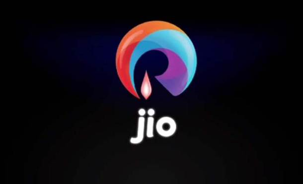 Reliance Jio, Rjio, Reliance, how to get a reliance jio SIM, get reliance jio 4G SIM, reliance jio connection, reliance jio 4g, reliance 4g handsets, reliance LYF, reliance jio LYF, reliance 4g speeds, reliance 4g cost, reliance news, india news