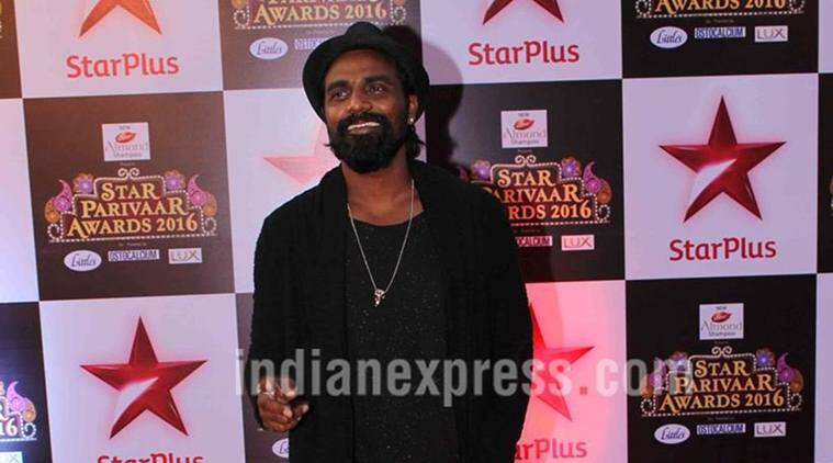 Remo D'Souza, Remo D'Souza Dance+, Remo D'Souza Dance plus, Remo D'Souza news, Dance plus, Dance+, Star Plus, Entertainment news