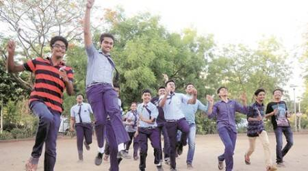 Haryana Class 12 result 2016: With 70 per cent pass percentage, girls outshineboys