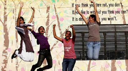 cisce.org/results 2016, cisce.org/results, icse results 2016, cicse.org, icse 2016, isc results 2016, icse results 2016, icse exam 2016, icse, isc, cisce.org, isc results, icse result, www.cisce.org 2016, cisce results, Cisce results 2016, icse result 2016 date, icse 10th result 2016