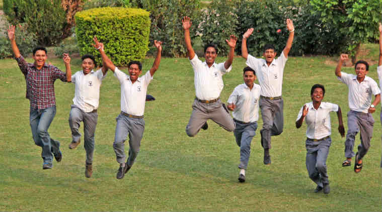 upresults.nic.in, high school results 2016, up board result 2016 class 10, यूपी बोर्ड परीक्षा 2016, up board result 2016 , up board result 2016 class 10, high school results, Up Bord Result, result, 10th Result, UP Board 10th Results 2016, UP Board High School Results 2016, UP Board 10th Results 2016, UP Board 10th Class Results 2016, UP Board Results 2016, UP Class 10th result.nic.in, UP Board Website, uttar pradesh madhyamik shiksha parishad, Madhyamik Shiksha Parishad Results 2016, UP Board HSC Result, Education