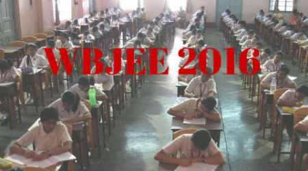 WBJEE 2016: Download the admit cards @wbjeeb.nic.in