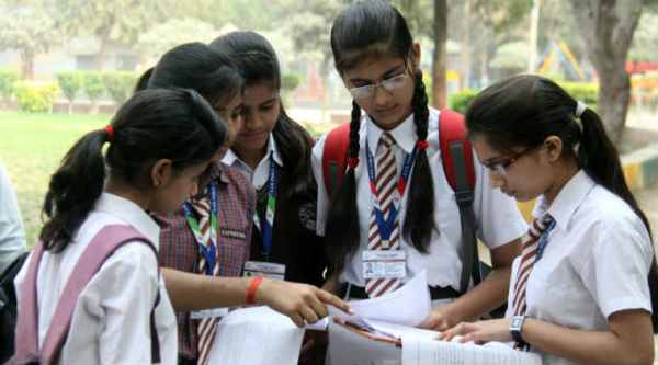 kerala hsc, kerala hsc results 2016, keralaresults.nic.in, results.nic.in, kerala hsc result, DHSE Kerala results, Class 12th exam result, results.kerala.nic.in, Kerala HSC result 2016, Kerala HSC result, kerala class 12 results