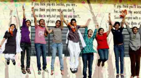 ICSE/ ISC results 2016: Girls outperform boys