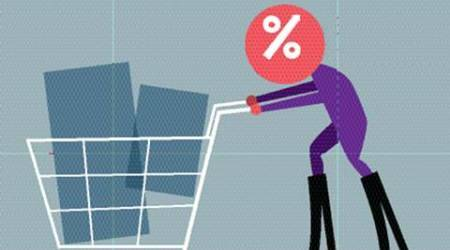 Indian consumers most confident in world in Q1 2016:Nielsen