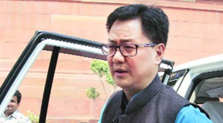 People's Party of Arunachal reiterates demand for amendment of Statehood Act, 1987