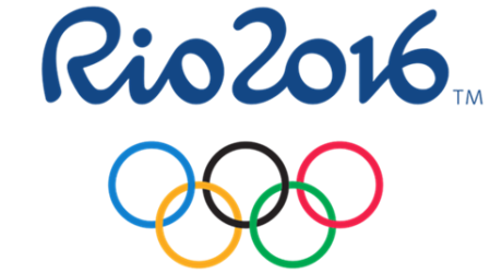 Rio 2016 Olympics medal winners to be considered for Khel Ratna,Arjuna