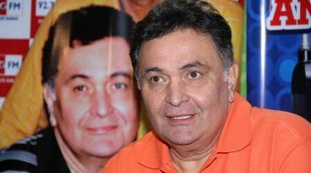 Rishi Kapoor, Rishi Kapoor actor, Rishi Kapoor twitter dms, Rishi Kapoor abusive twitter messages, Rishi Kapoor twitter dm, Rishi Kapoor socail media, Rishi Kapoor news, entertainment news, indian express, indian express news