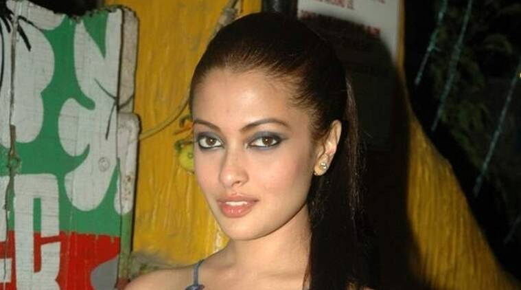 Riya Sen, Riya Sen news, bengali movies, riya sen bengali movies, Riya Sen upcoming movies, Riya Sen movies, Entertainment news