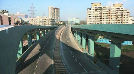 India to connect better with neighbours via infrastructureprojects