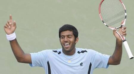 Leander Paes gets Rio ticket as AITA pairs him with Rohan Bopanna