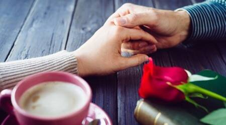 Finding love: Romance is an eternal theme in books that can never fadeaway