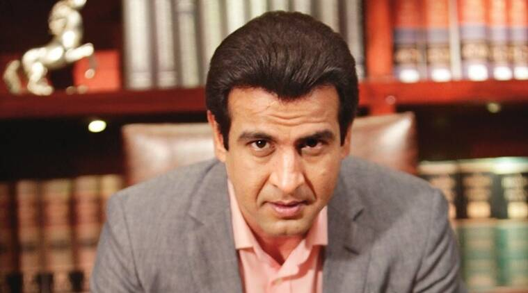 Ronit roy, Adaalat 2, K.D Pathak, Adaalat, Adaalat sequel, Adaalat news, Ronit roy shows, Sony, Sony entertainment television, Shony shows, Entertainment news