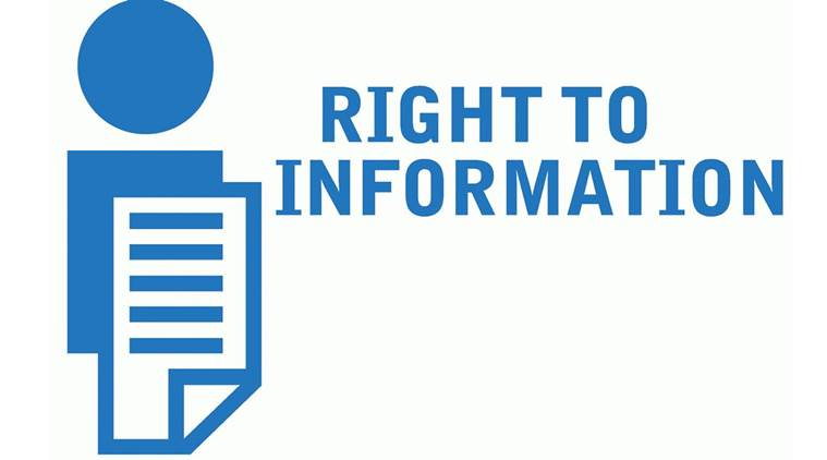 Right to Information, rti, rti act, rti act amendment, rajya sabha rti act amendment, rti amendment proposal, rti regulations, india news, latest news