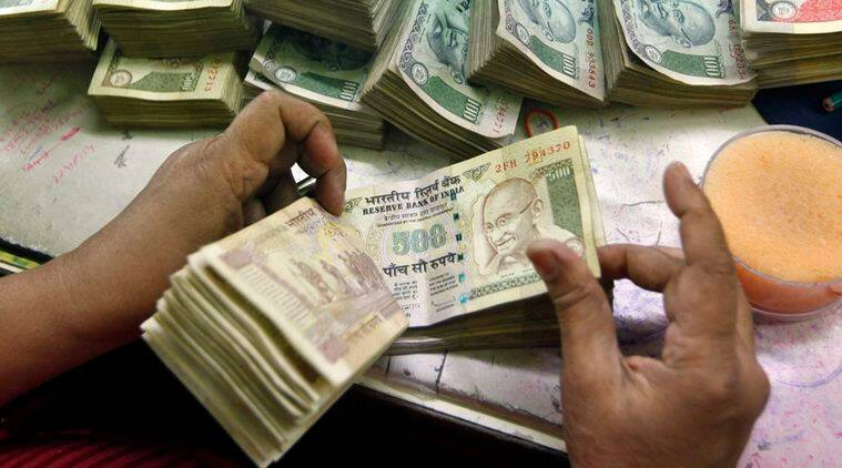 dearness allowance, DA, dearness allowance central government employees, diwali, festive season, government employees, central government, India news, Indian express news