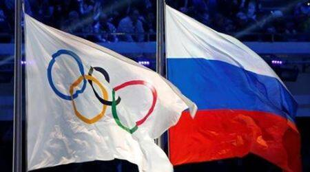 Beijing Olympics, Beijing 2008 Olympics, Beijing Olympics 2008, Russia Athletes, Russia Athletics, Beijing Russia, Russia doping test, Olympics