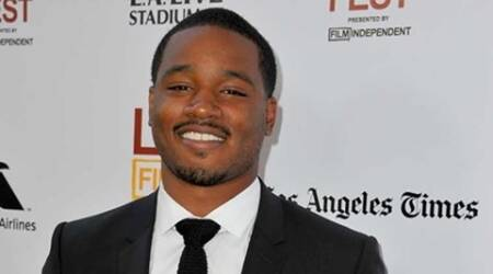 Black Panther to be Ryan Coogler's most personal film