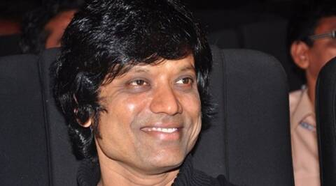 S.J. Suryah, Iraivi, Iraivi movie, Filmmaker S J Suryah, Entertainment news