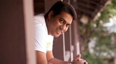 I want to direct realistic films: SabbirKhan