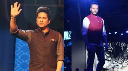 sachin riteish fashion_480_Dilip Kagda IE