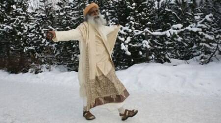 sadhguru, sadhguru jaggi vasudev, international yoga day, yoga day, un, united nations, yoga day sadhguru, sadhguru united nations
