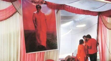 The Malegaon U-turn: I was confident of a clean chit, says SadhviPragya