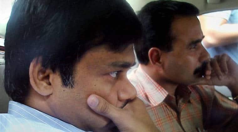 sadiq batcha1