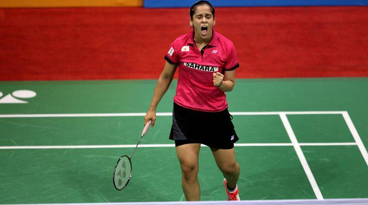 Saina Nehwal, PV Sindhu, Nehwal, Saina, Sindhu, Sindhu Nehwal, Nehwal Sindhu, Thomas and Uber Cup, Uber Cup, Badminton Saina Nehwal, Saina Nehwal Badminton, Saina Nehwal Thomas and Uber Cup, Badminton