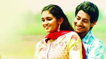 Sairat, Sairat movie, inter caste love, inter caste marriage, dalit marriage, dalit, dalit maratha marraige, honour killing, Peepli Live, Sairat film, 2016 Sairat, rural india, condition of rural india, Nagraj Manjule, bollywood real pictures, bollywood, indian express news, opinion