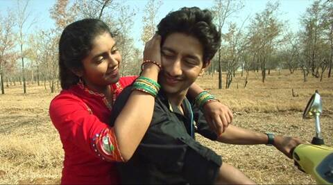 Sairat box office collections: The film earns Rs. 65 crore | The Indian ...