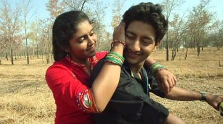 sairat, Nagraj Manjule, Nagraj Manjule movies, Nagraj Manjule upcoming movies, Nagraj Manjule news, Nagraj Manjule latest news, sairat Nagraj Manjule, entertainment news